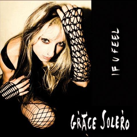 GraceSolero-IfUFeel