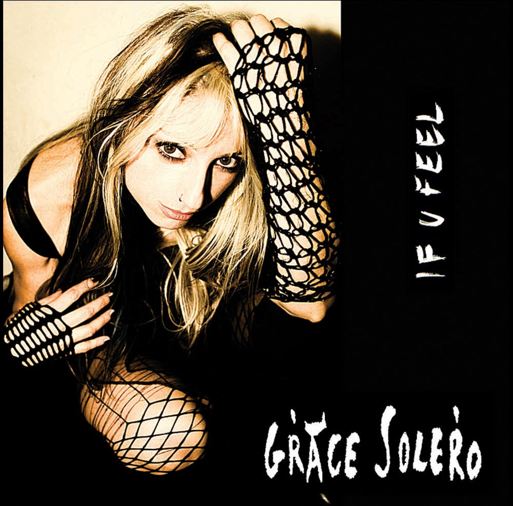 GraceSolero-IfUFeel