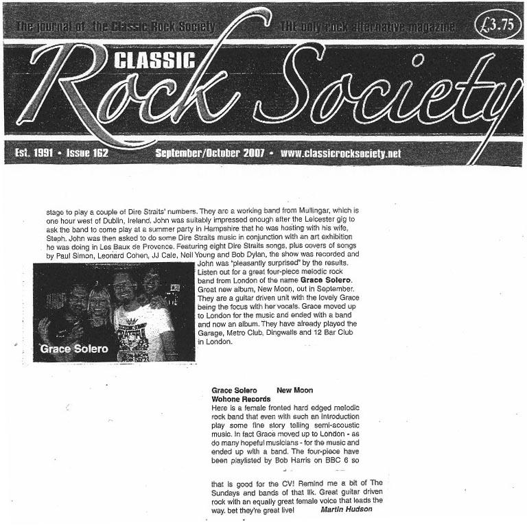 Rock-Society1