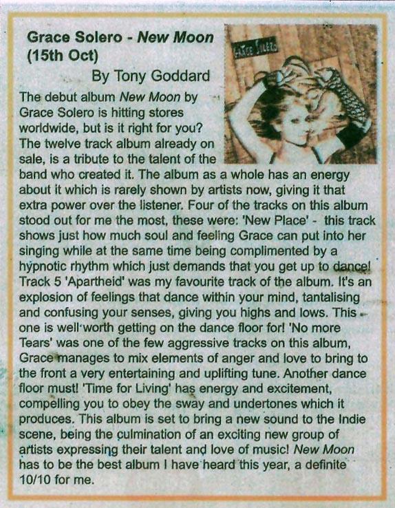 Tony-Goddard-1