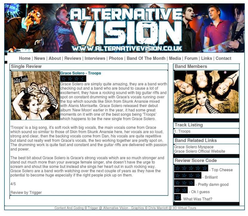 alt_vision_1