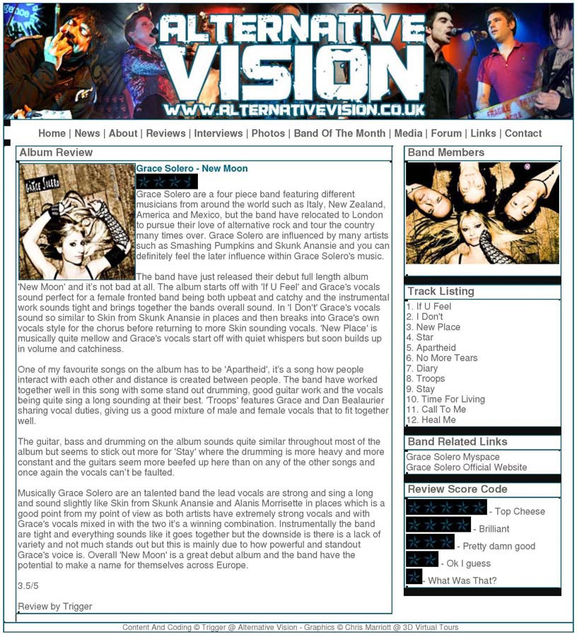 alt_vision_2