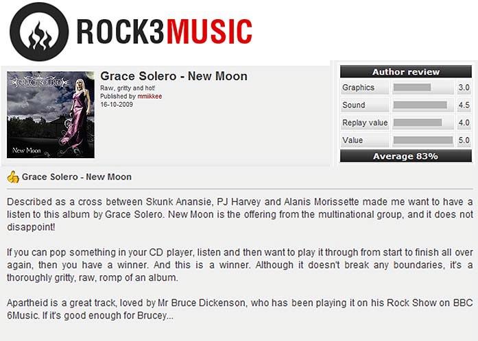 rock_3_music