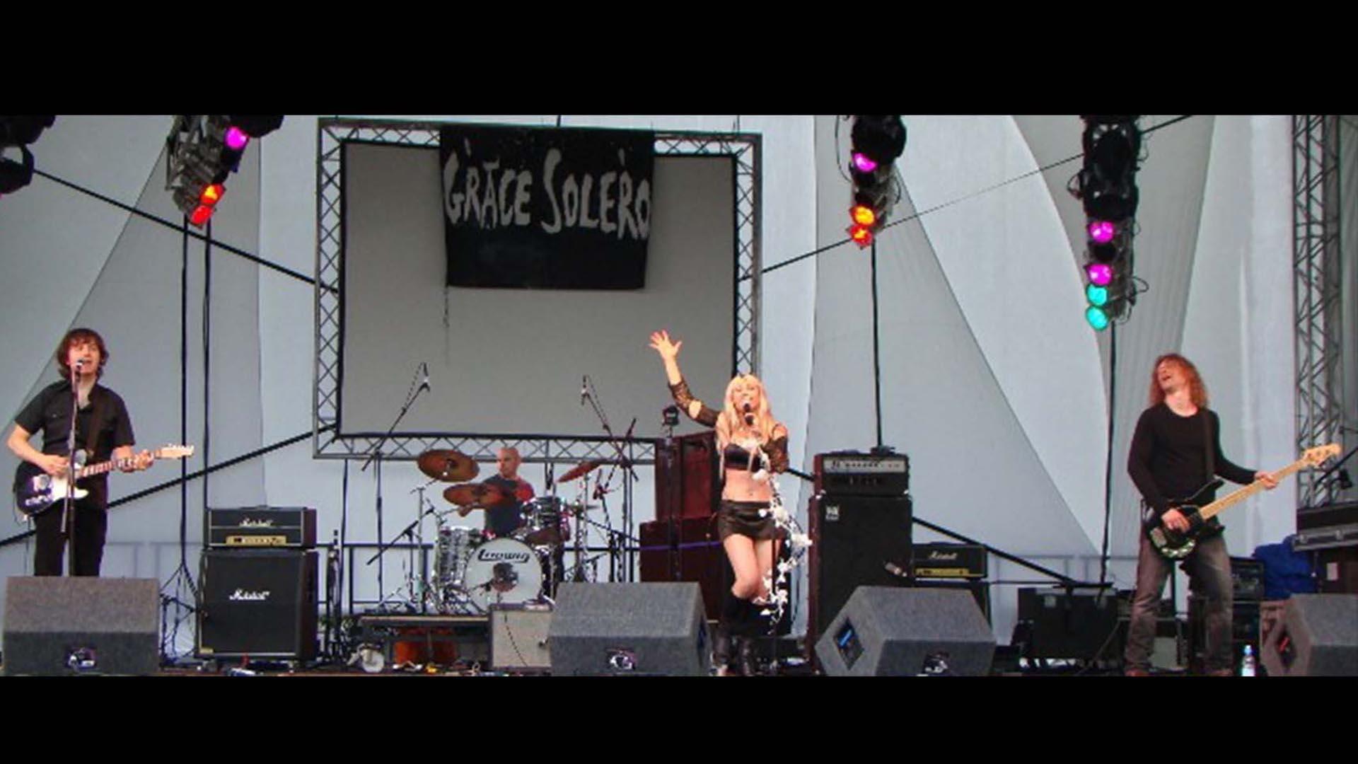 Gig_in_the_Park_Festival__Halesworth_UK
