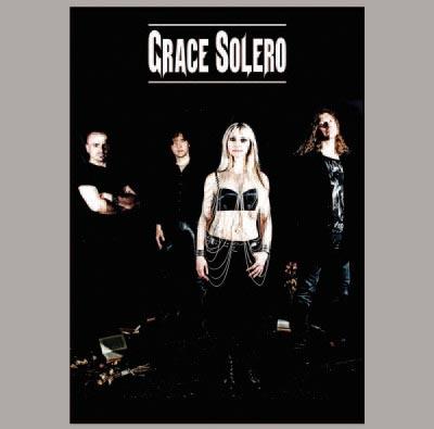 Grace Solero picture 32