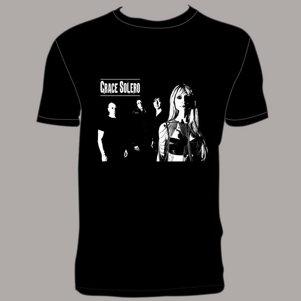t-shirt-band2