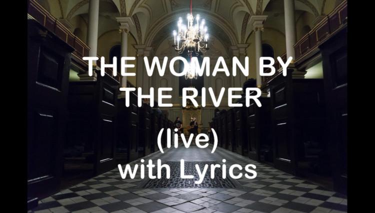 2015-09-30-Grace-Solero-Lyric-Video-Snapshot