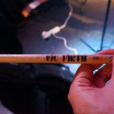 7-drum-stick-sq